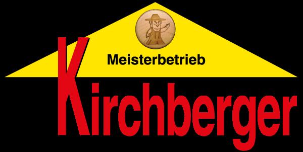 Zimmerei-Meisterbetrieb Kirchberger in Tiefenbach